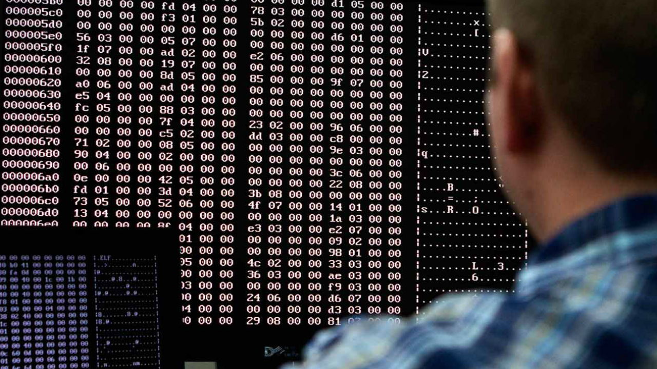 Información alcanzará 1,000 millones de Gigabytes para 2021