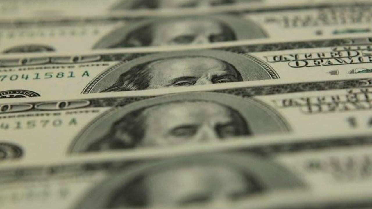 Más impuestos para los ricos, pide grupo de multimillonarios ante pandemia