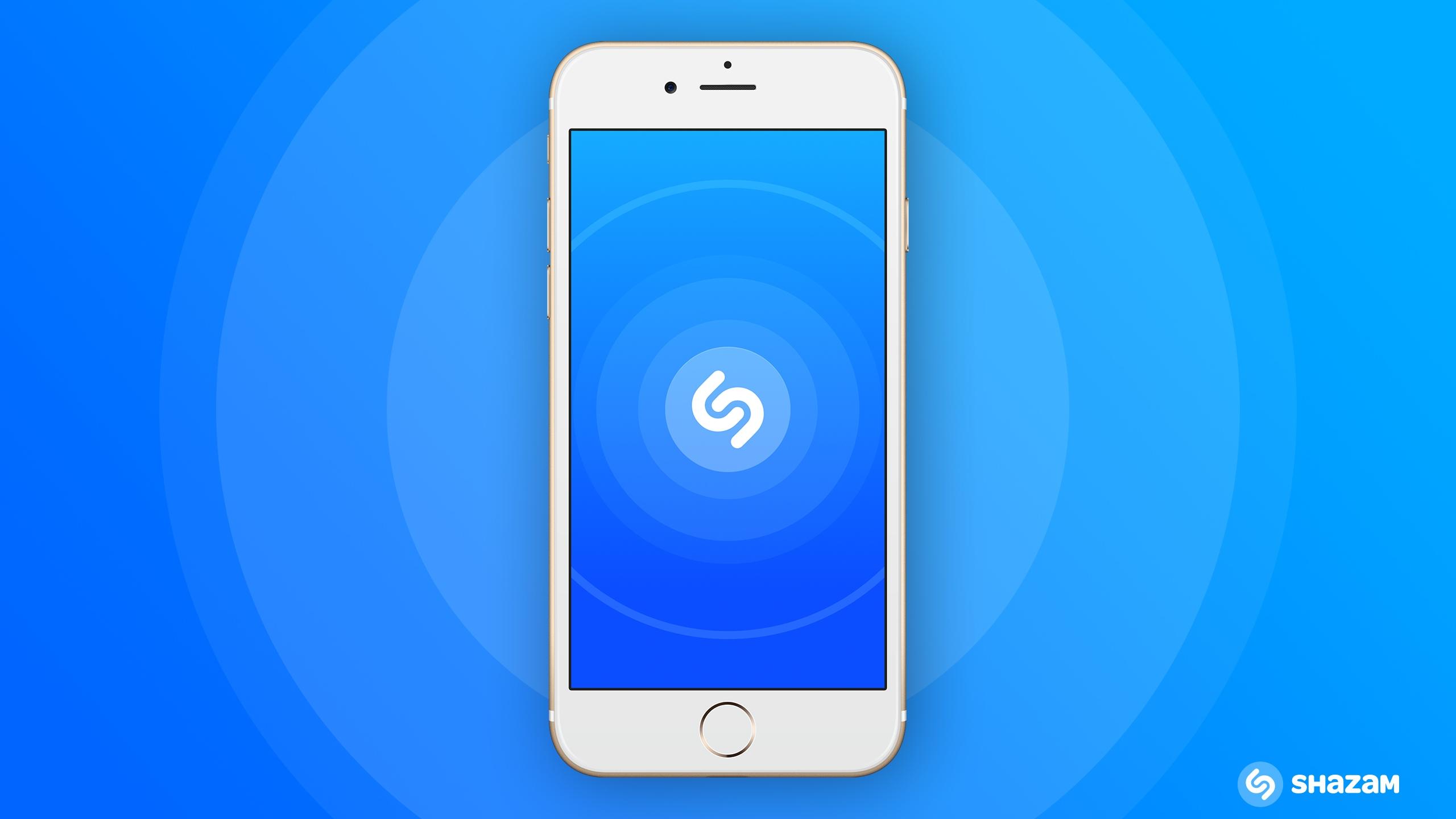 Apple obtendrá aprobación de la UE para comprar Shazam