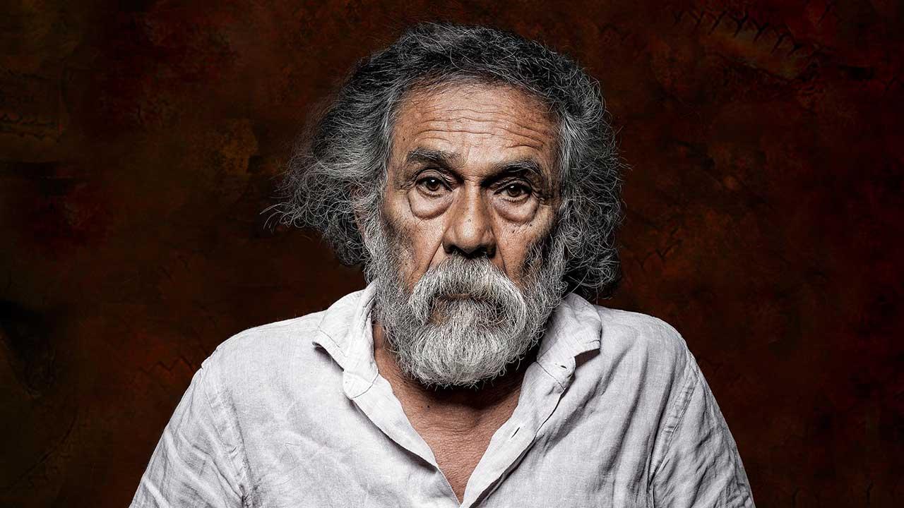 Obituario | Francisco Toledo, el artista sin identificación oficial