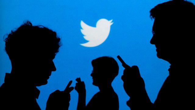 twitter- hackeo-intención-