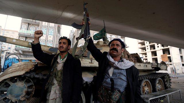 yemen-guerra-civil