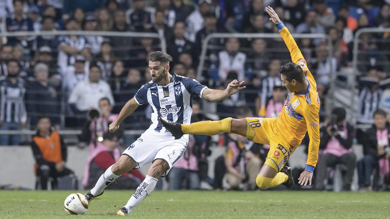 Sin campeón, asamblea extraordinaria de Liga MX da por finalizado el Clausura 2020