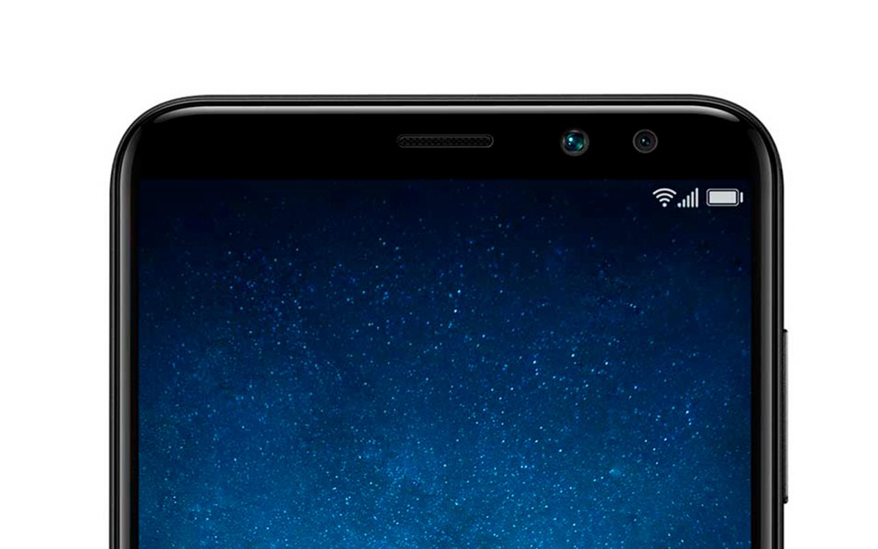 Huawei trae a México su nuevo Mate 10 Lite con 4 cámaras