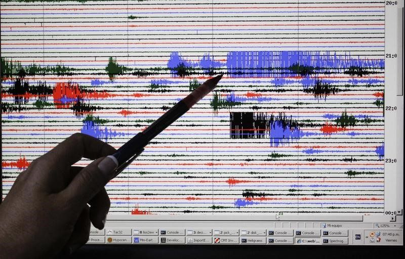 Banco Mundial lanza bono de catástrofe por 1,400 mdd para sismos en AL