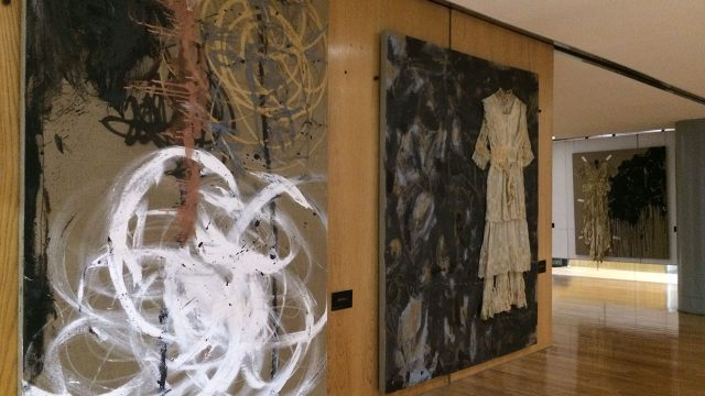 AICM, arte, Mayte Guzmán