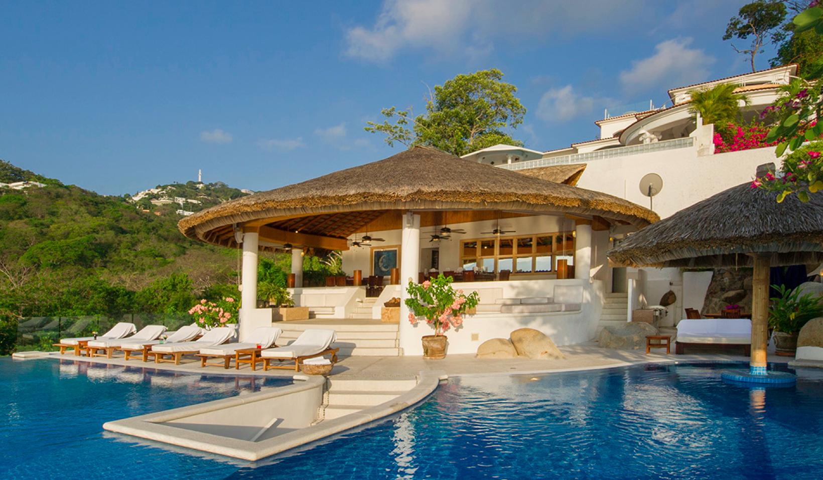 Airbnb genera derrama por 26,000 millones de pesos en México
