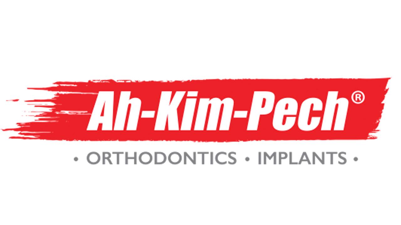 MEM 2017 | Ah-Kim-Pech,  empresa de clase mundial líder en ortodoncia
