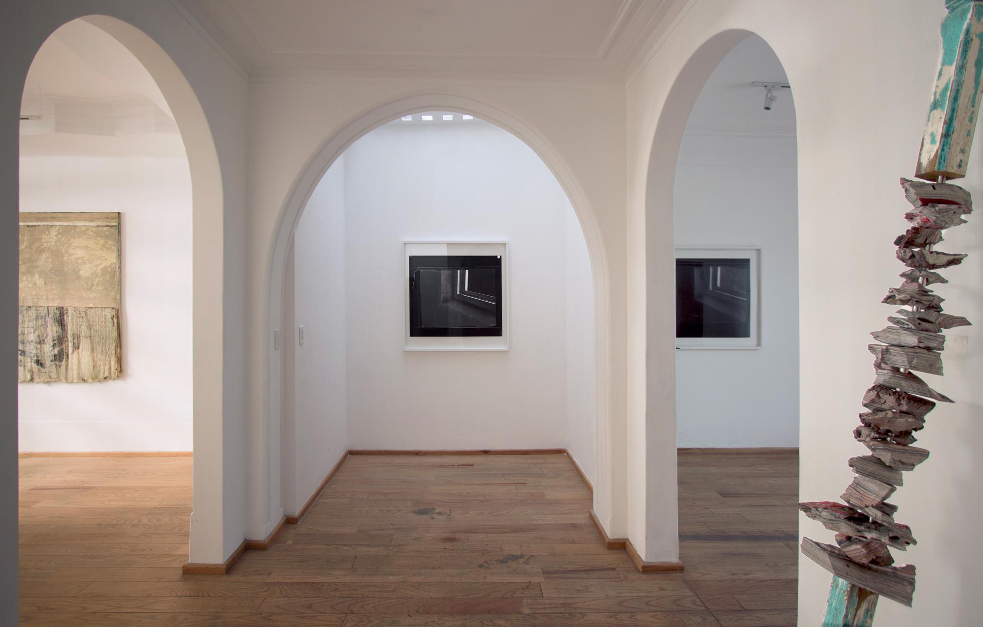 Arte contemporáneo