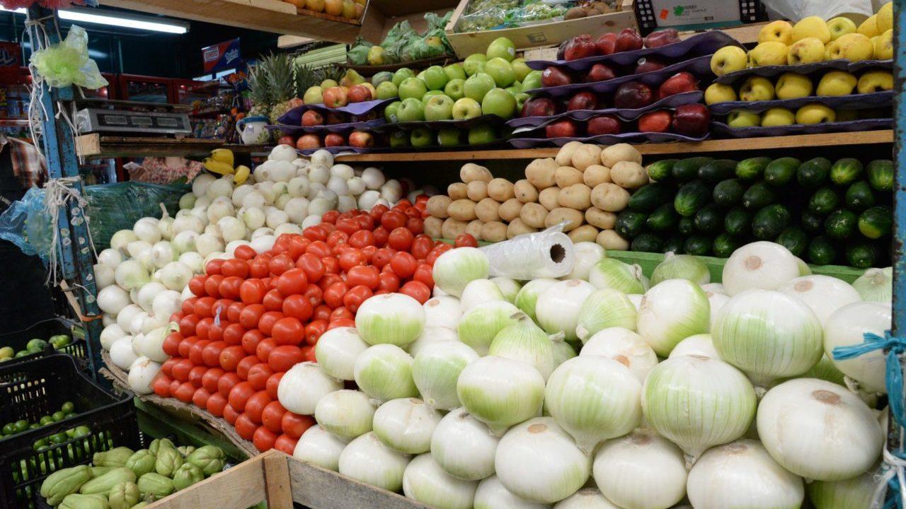 Profeco atiende 250 denuncias por aumento de precios en productos de canasta básica
