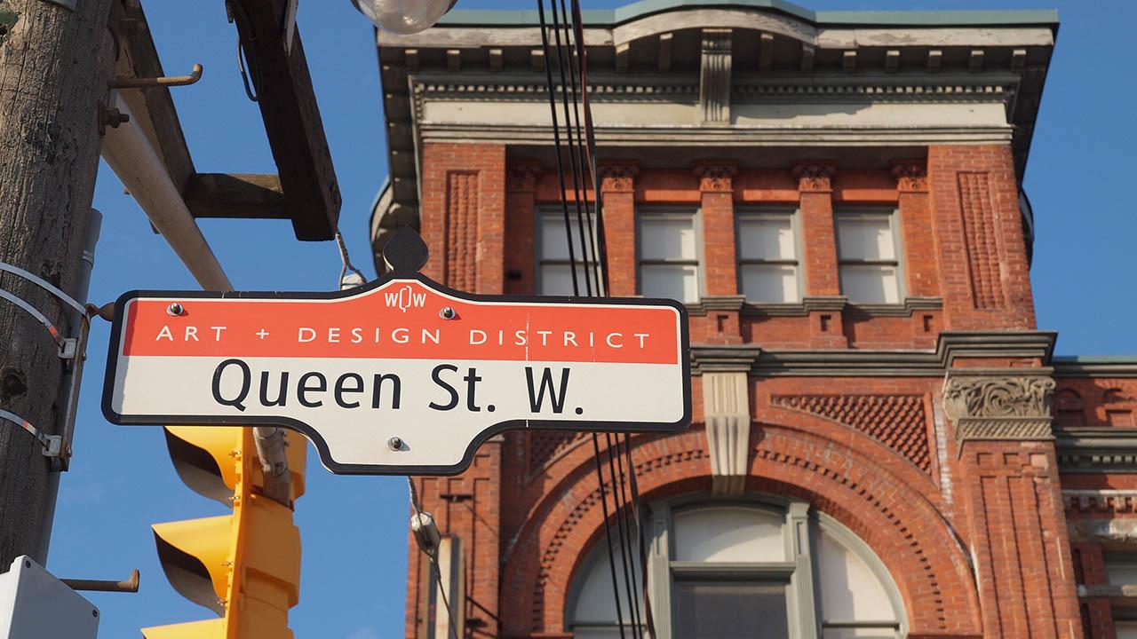 Descubre qué hacer 48 horas en Toronto, tu próximo destino