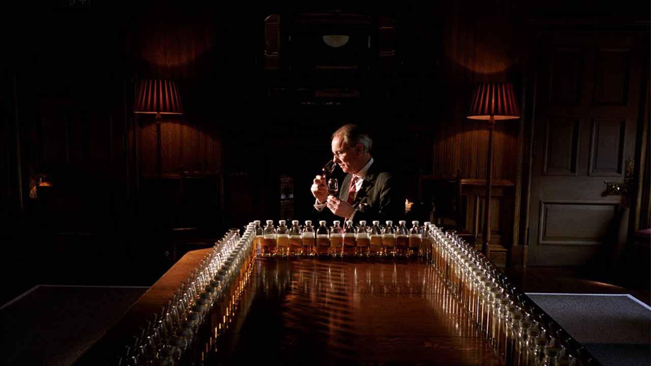 Solo para amantes del whisky: prepara 5 cocteles premium