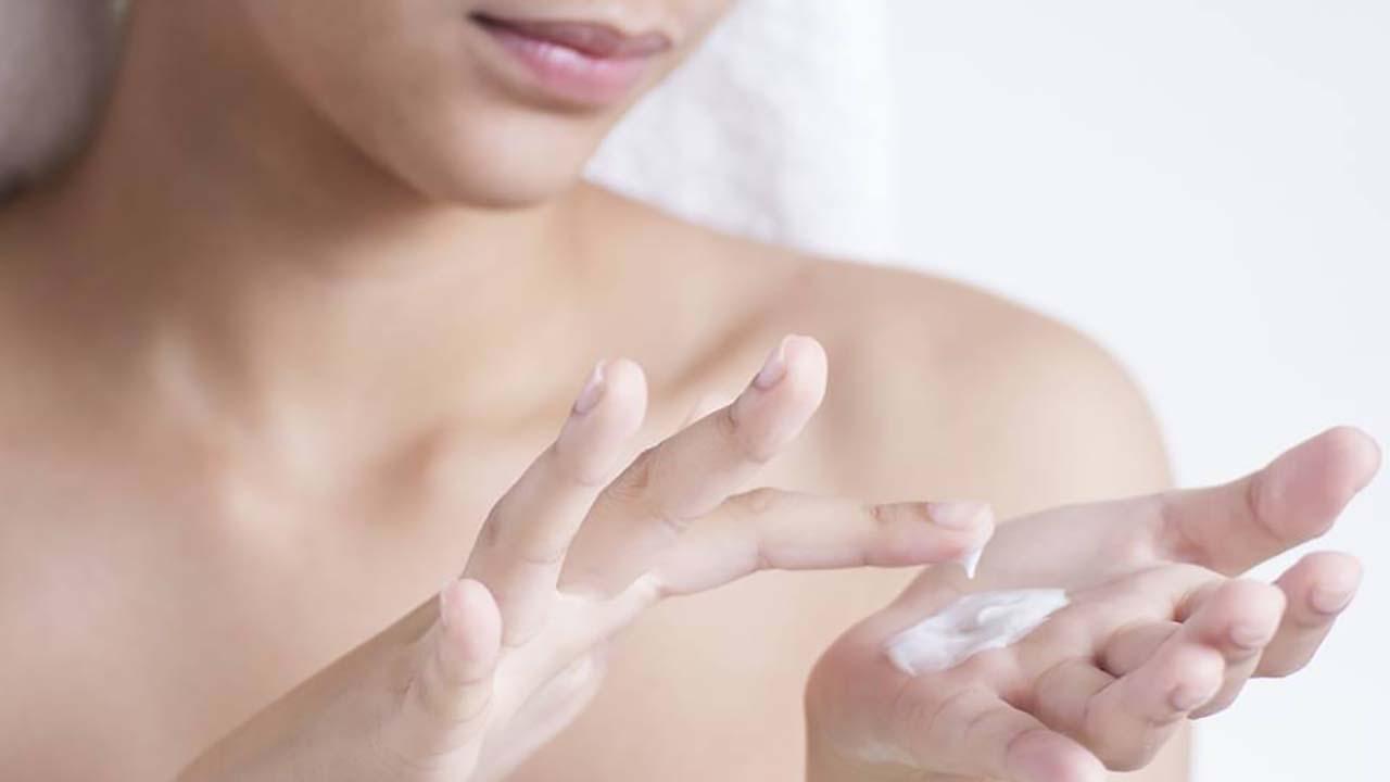 5 consejos para cuidar la piel en invierno