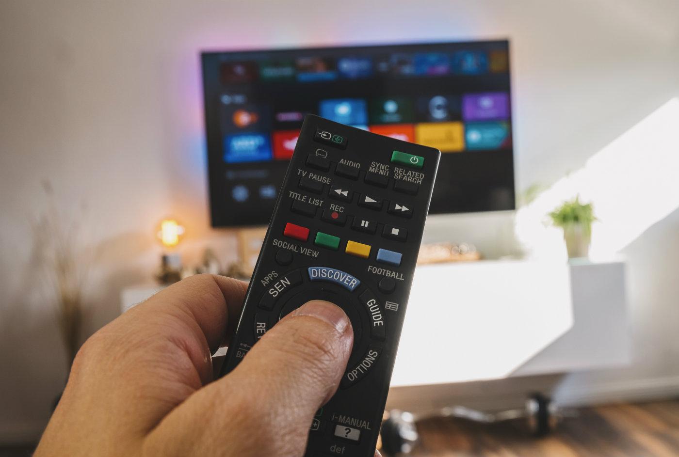 Suscripciones a Netflix y Spotify pueden costarte un mes de renta