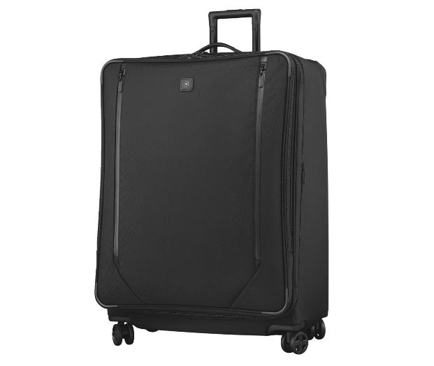 Victorinox, maleta
