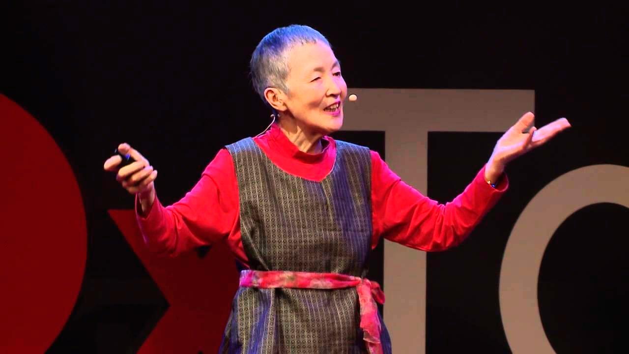 A sus 81 años creó su primera aplicación para iPhone