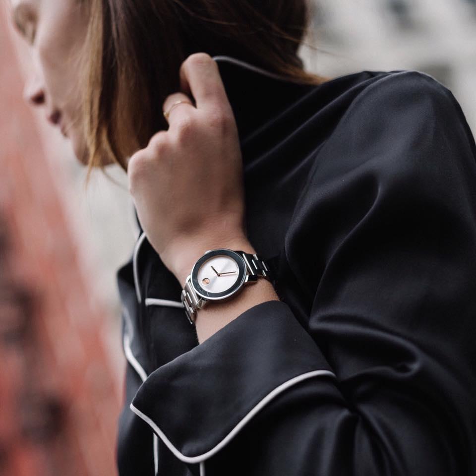 reloj, relojería