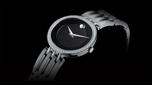 reloj, relojería, lujo, exclusivo