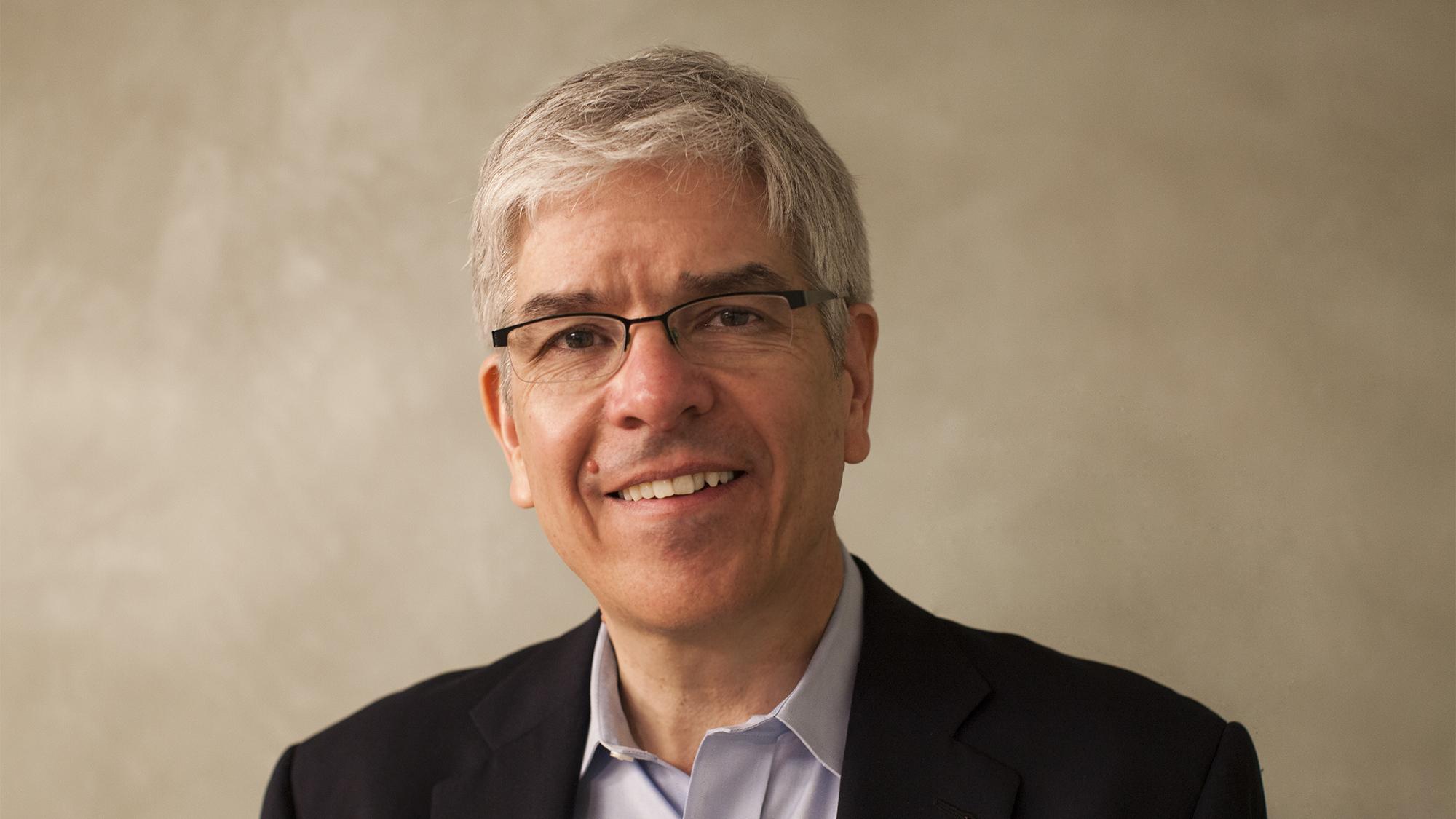 Paul Romer renuncia al Banco Mundial tras comentarios sobre Chile