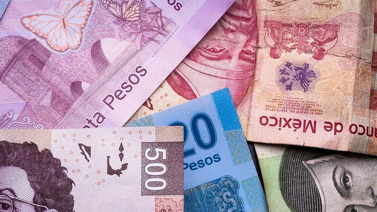 Para lograr objetivos, AMLO necesita reingeniería en el gasto: CEESP