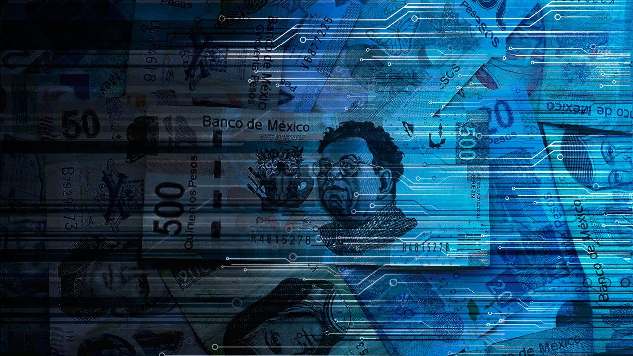 ¿Las Fintech protegen mi información personal?