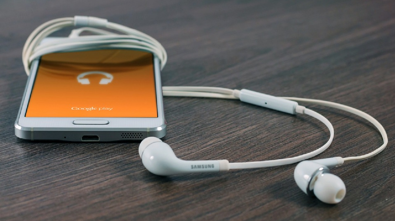 Aprende a crear una playlist infalible