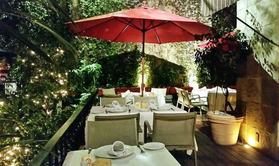comida italiana, comida, restaurante