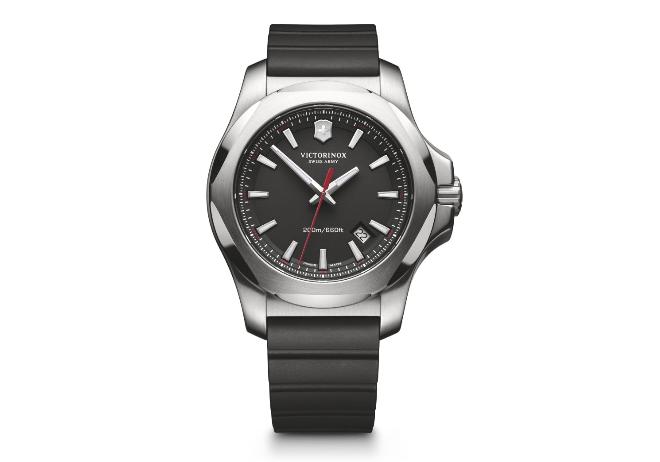 Victorinox, reloj
