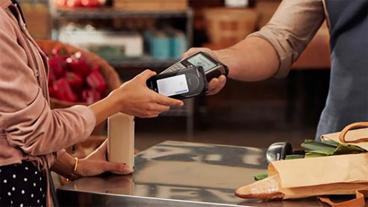 Samsung quiere ser tu aliado en el shopping