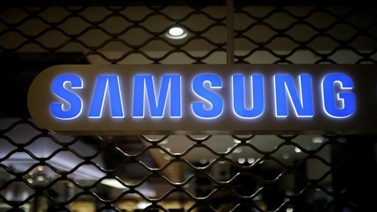 Samsung refuerza su inversión en chips ante escasez global