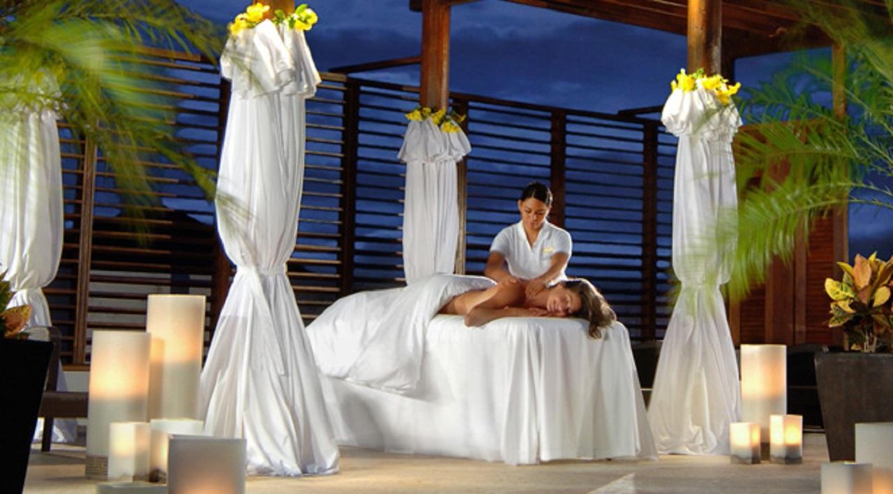 3 masajes que debes tomar en invierno