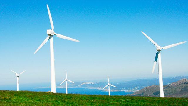 M xico terreno f rtil para energ as renovables qu est haciendo bien - Fotos energias renovables ...
