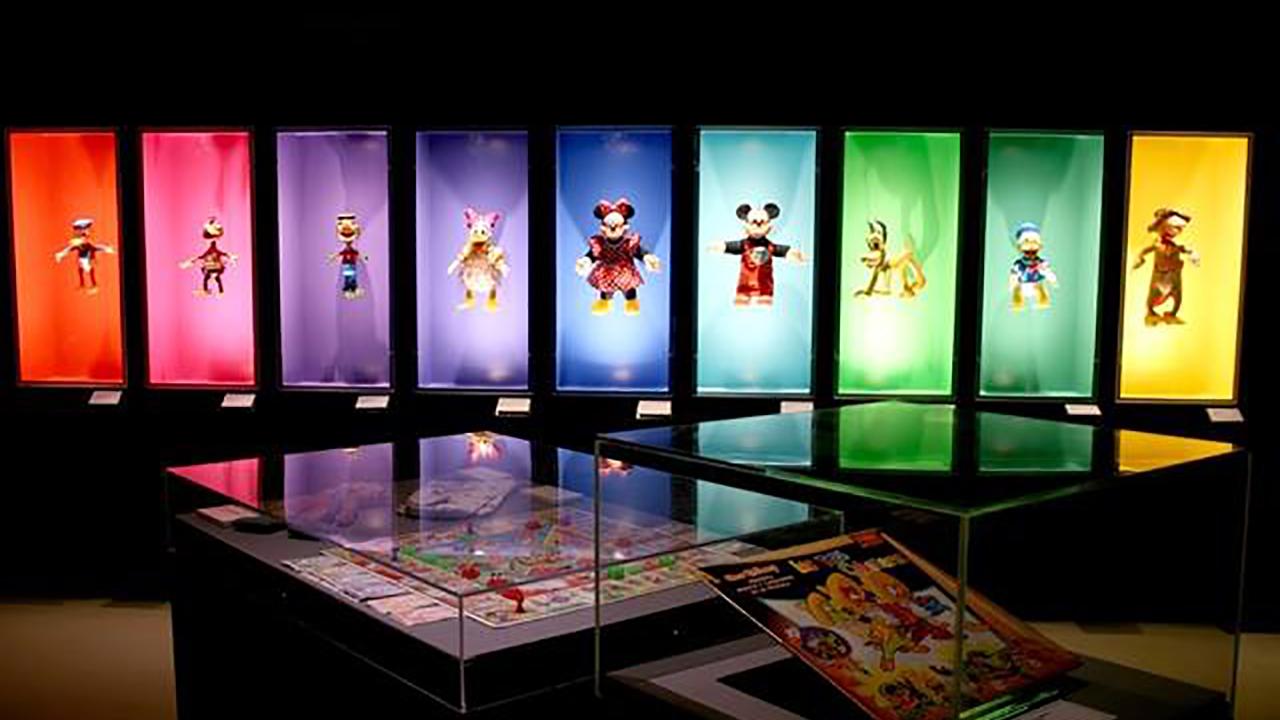 Disney cede para reducir presión antimonopolios tras compra de Fox