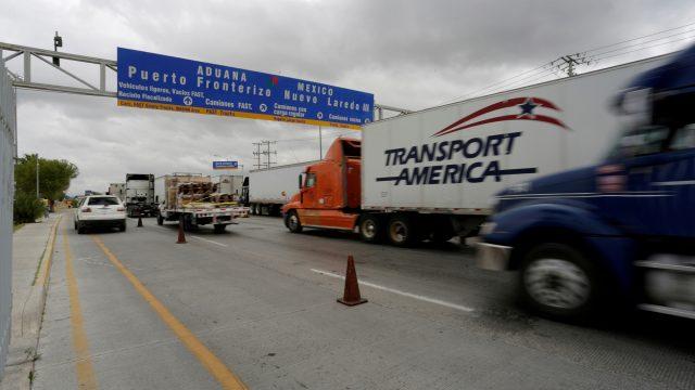 aduana-comercio-frontera-tlcan