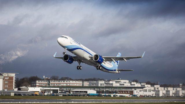 Airbus-despidos-recortes-