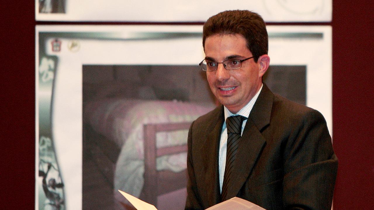Alberto Bazbaz abandona la Unidad de Inteligencia Financiera: Reuters