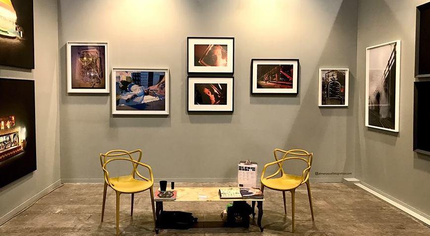 Museos imperdibles para aficionados a la fotografía