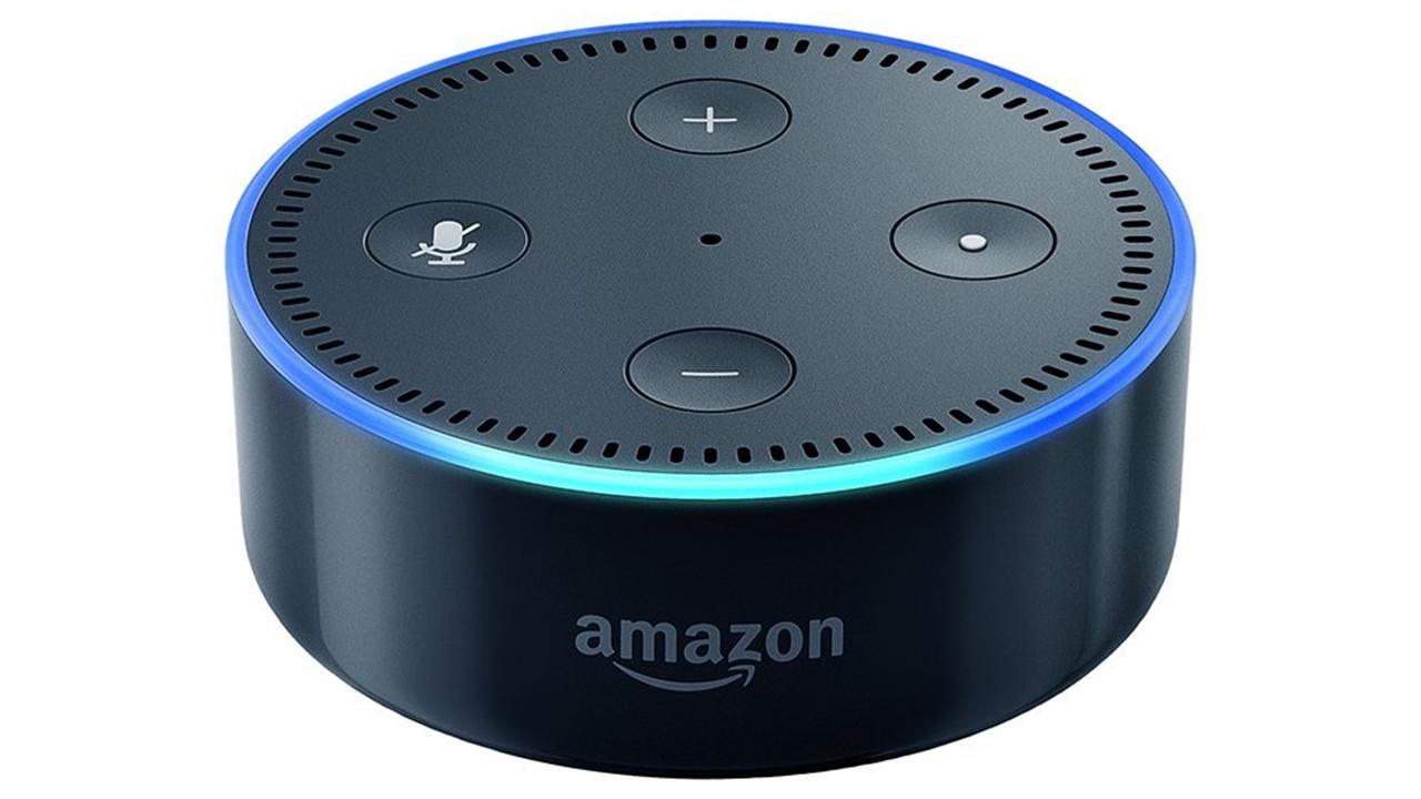 Amazon y Google rebajan precios de sus asistentes para ganarle a Apple