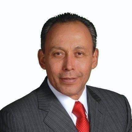 Reyes Baeza renuncia a la dirección del ISSSTE para buscar senaduría