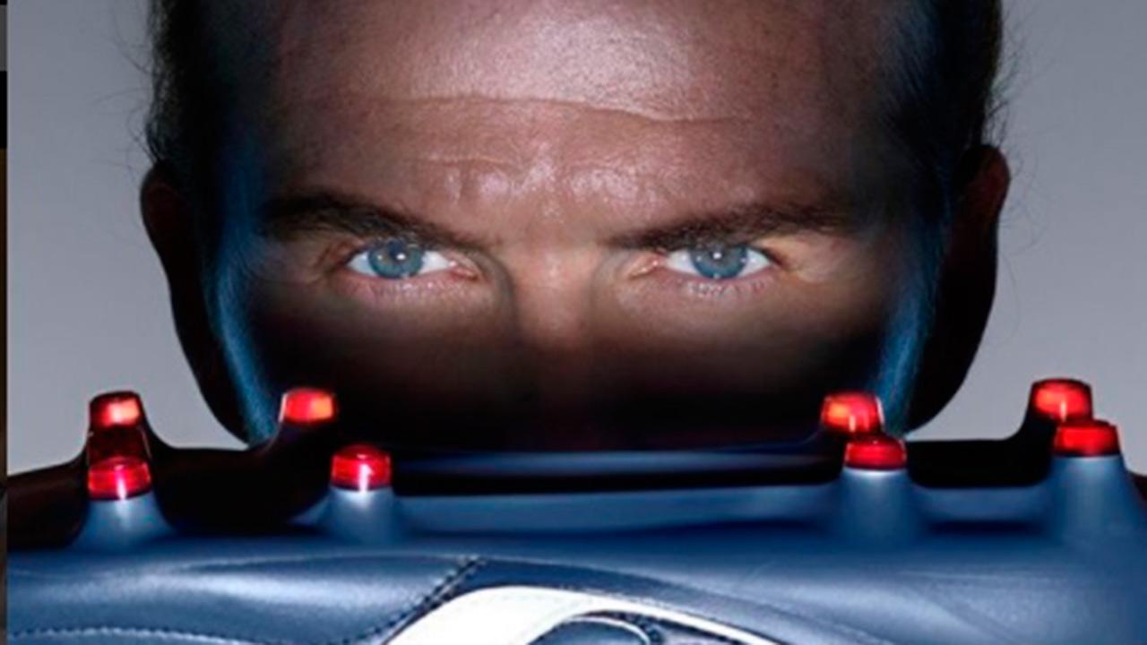 David Beckham tendrá su propio equipo de MLS en Miami