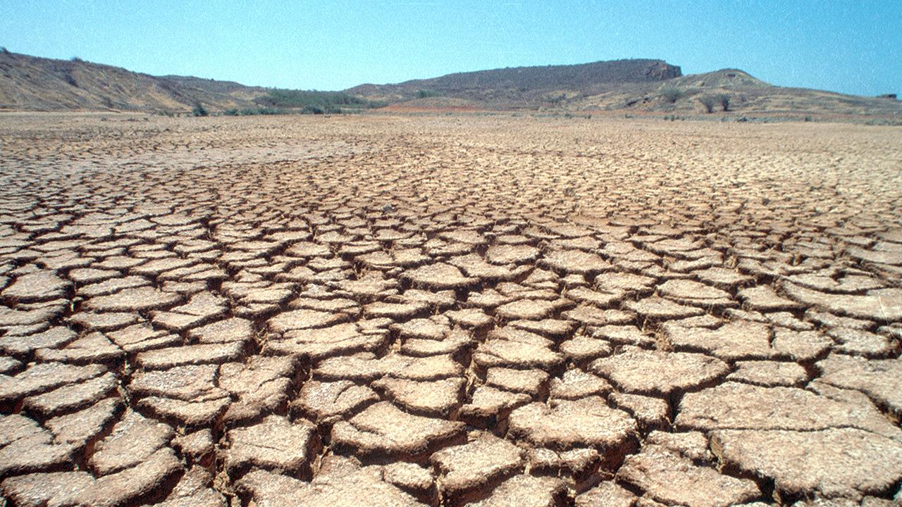 Estos son los peligros para México por el calentamiento global