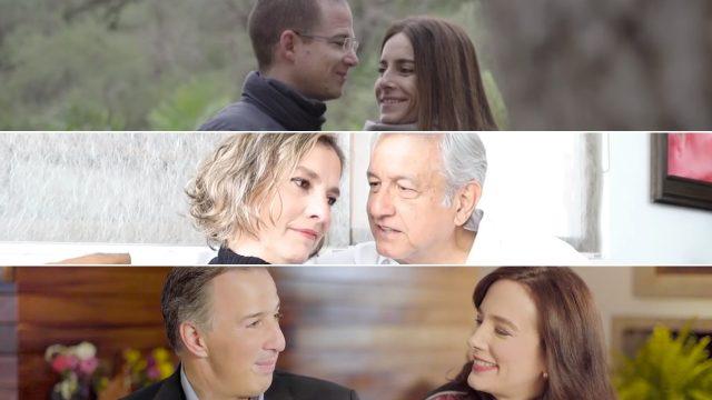 esposas-candidatos-presidenciales