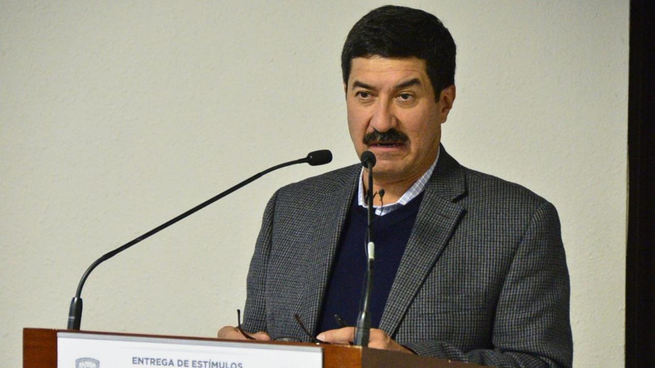 PRI prepara denuncia contra gobernador de Chihuahua