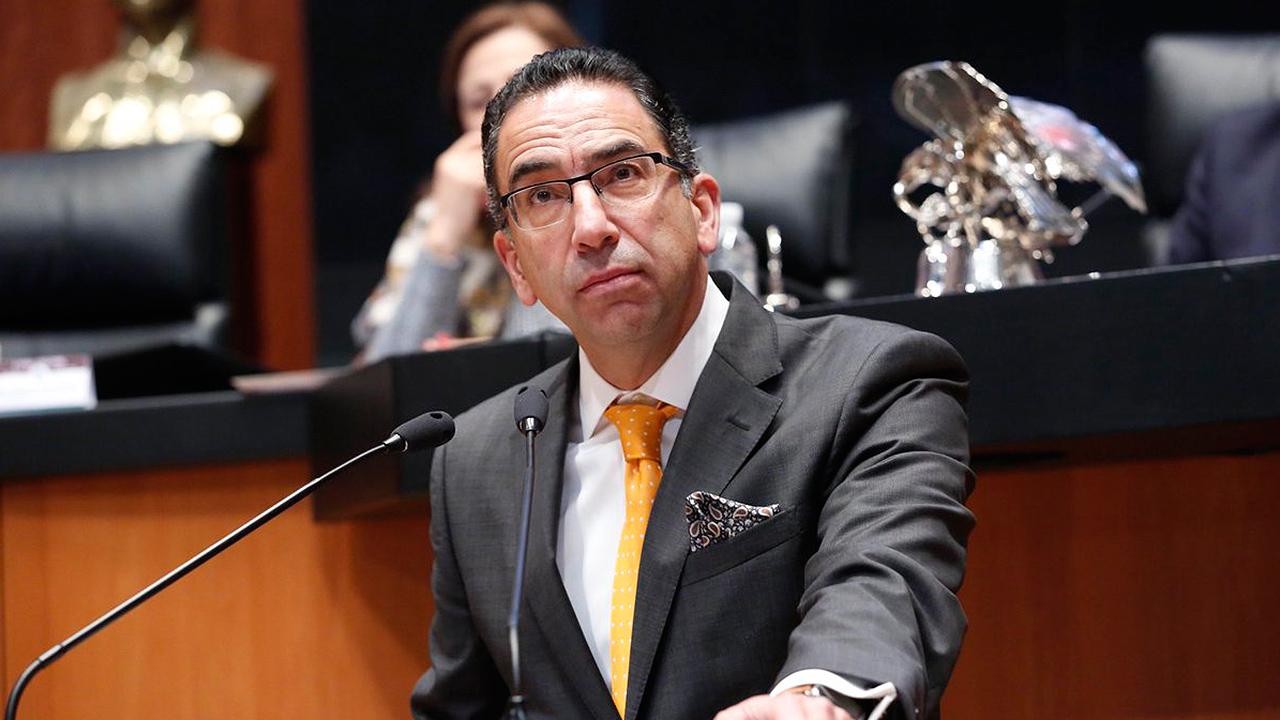 #Verificado2018 | ¿Javier Lozano dijo que si le bajan el sueldo se dedicaría a robar? Falso