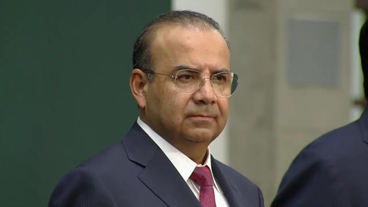 Gobierno rechaza acusaciones de intervenir en el proceso electoral