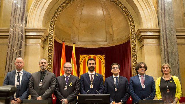 nuevo-parlamento-cataluna