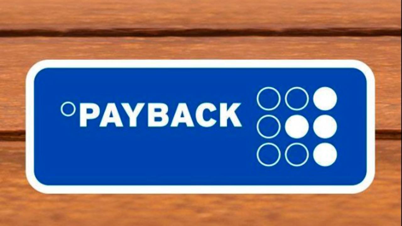 PayBack México nombra a su nuevo director general