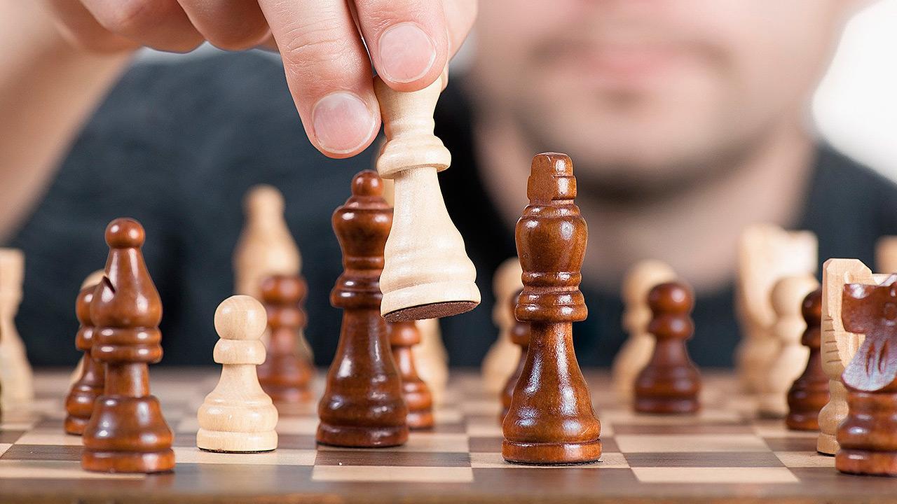 Forbes compartirá a franquicias el 'manual' para reinventarse
