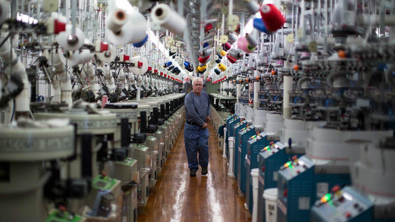 Evitemos otra década perdida en competitividad