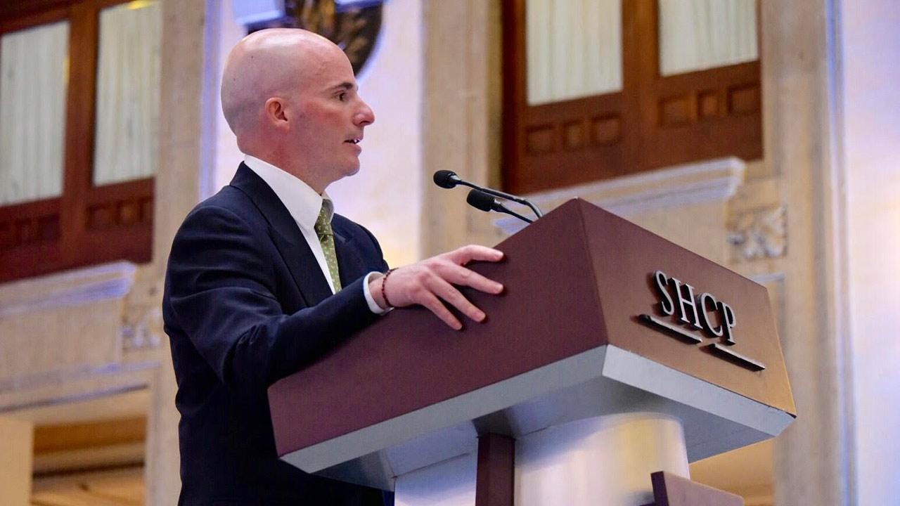 SHCP niega que realice investigaciones en materia electoral